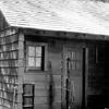 Rand Ranger Station Gas House