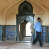 Rangeen Mahal