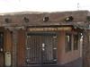 Rattlesnake  Museum  Albuquerque