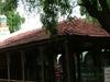 Ranjangaon Ganpati Temple 2