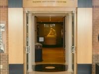 Robert C. Williams Paper Museum