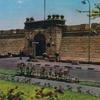 Royal Phillips Castle