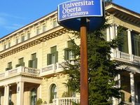 Open University of Catalonia