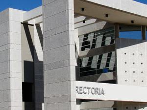 Sonora Instituto de Tecnología
