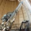 The Refracting Telescope
