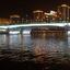 Renmin Bridge