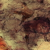Altamira Cave and Paleolithic Cave