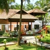 Kadaltheeram Beach Resort