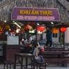 Restaurant At Nguyen Phuc Chu