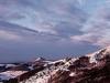 Rhoen  Berge Mg  K