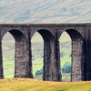 Ribblehead Viaducto