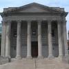 Richmond County Court