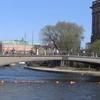Riksbron