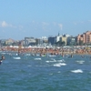 Rimini Waterfront