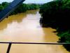 Unare River