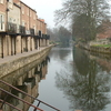 Ripon Canal