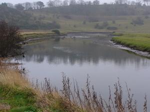 Río Aln