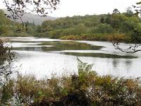 Río Brathay