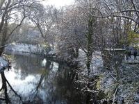 River Dodder