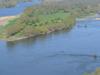 River Loire Maine Et Loire