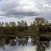 River Of Esse