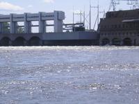 Prairie río Generating Station