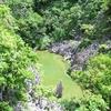 River At Matukad Island