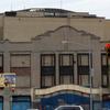 RKO Keith's Theater