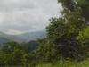 Painavu Road