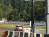 Roaring Up The Straight  Pacific  Raceways