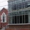 Rochambeau Biblioteca-Providence Community Library