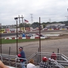 Rockford Speedway Turns 3 4