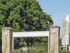 Rockhurst  University  Kansas  City