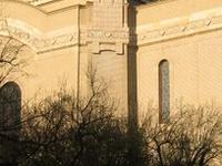 Rodef Templo Shalom