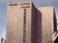Roden Cutler House