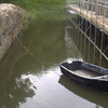 Rolle Canal Lock