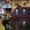Ronald Brennan House
