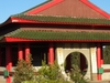Rookwood Chinese Temple
