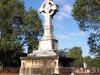 Celtic Cross, Rookwood