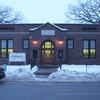 Roosevelt Community Library