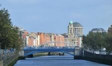 Rory Omore Bridge