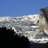 Rosenlaui Glacier
