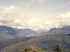 Numinbah Valley