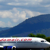 Rotorua Regional Airport