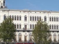 Wereldmuseum