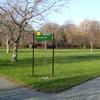 Rovensky Parque