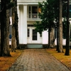 William Faulkner House