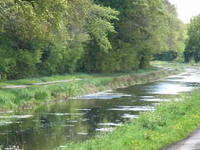 Royal Canal