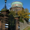 Royal Observatory Edinburgh