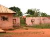 Royal Palace Of Abomey